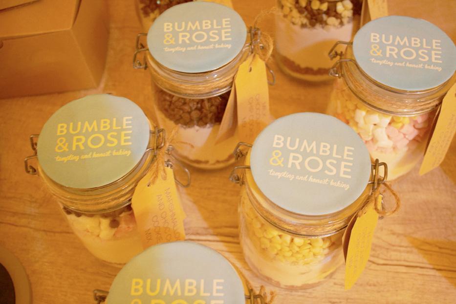 bumblerose1